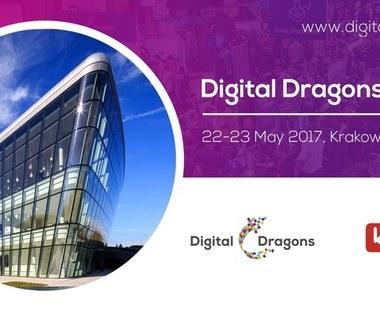 Digital Dragons Awards 2017: Organizatorzy ujawniają nowe kategorie konkursu i listę nominowanych