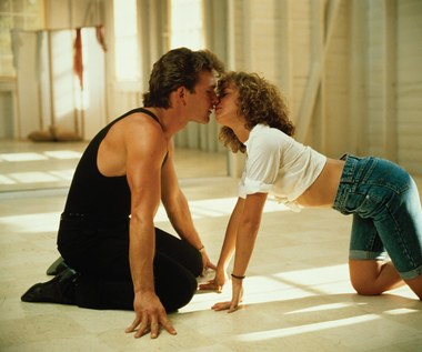 """Dirty Dancing"": 30 lat od premiery"