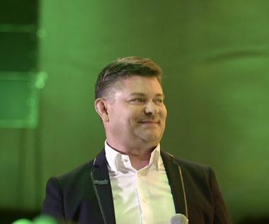 """""""Disco pod gwiazdami"""" w Polsacie: Recital Zenka Martyniuka"""