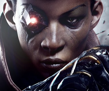 Dishonored: Death of the Outsider - recenzja