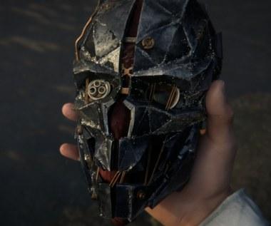 Dishonored II: Galeria screenów z nowej części