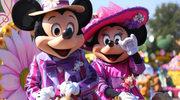 Disneyland zaprasza (nie tylko) na wiosnę