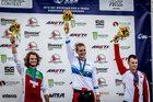 Diverse Downhill Contest. Sławek Łukasik mistrzem Europy!