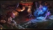 Divinity: Original Sin 2 - poznaliśmy datę premiery