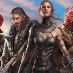 Divinity: Original Sin 2 zmierza na konsole Xbox One i PlayStation 4