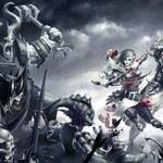 Divinity: Original Sin II – producenci zdziwieni, że kobiety omijają ich gry
