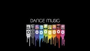 DJ.Adam Klonowski - Dance Music 1999
