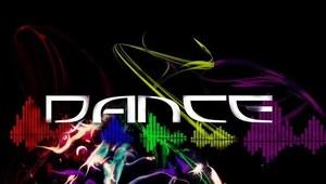 DJ.Adam Klonowski - Dance Music 2000