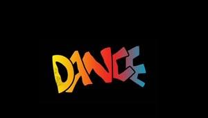DJ.Adam Klonowski - Dance Music 2001