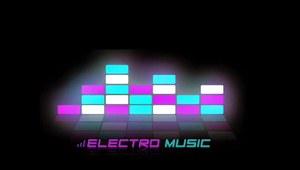 DJ.Adam Klonowski - Electro Music 2001