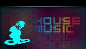 DJ.Adam Klonowski - House Music 2000