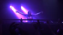 """DJ"" [trailer]"