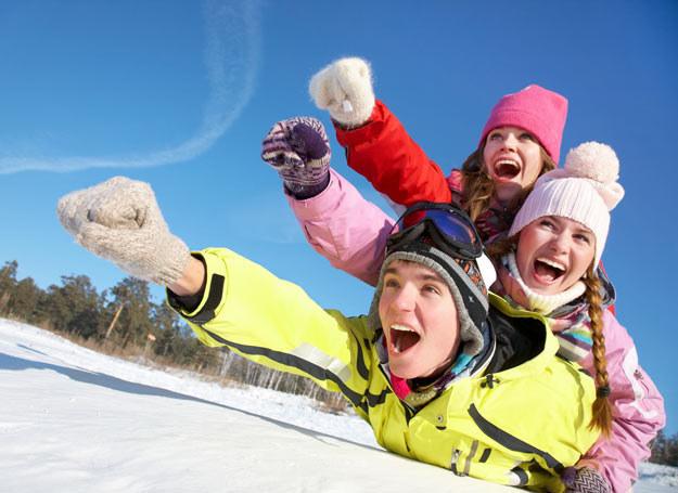Dla biur podróży poza sezonem wakacyjnym, okresem wzmożonej pracy jest czas od Świąt Bożego Narodzenia do zakończenia ferii zimowych /Picsel /©123RF/PICSEL
