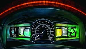 Dla posiadaczy amerykańskich aut: przelicznik jednostek
