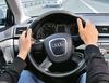 Dlaczego auto ściąga podczas jazdy. Przyczyny, diagnozowanie, koszty