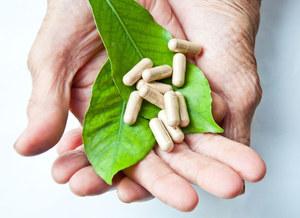Dlaczego cudowne leki nie czynią cudów?
