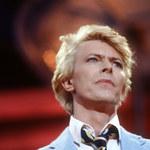 Dlaczego David Bowie miał dwukolorowe tęczówki? To objaw choroby