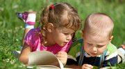 Dlaczego dzieci powinny czytać książki w wakacje?