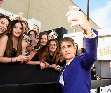Dlaczego fani Justina Biebera nie mają łatwo?