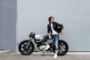 """Dlaczego nie ma  """"Światowego Dnia Motocyklisty""""?"""