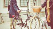 Dlaczego nie wsiadamy na rower? 7 najczęstszych wymówek