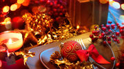 Dlaczego obchodzimy święta Bożego Narodzenia?