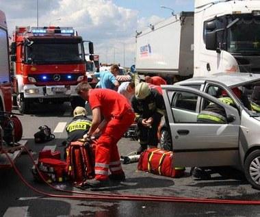 Dlaczego Polacy giną na drogach?