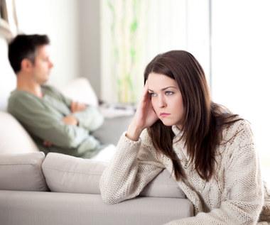 Dlaczego Polacy się rozwodzą?