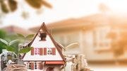 Dlaczego Polacy wolą mieszkać na kredyt niż wynajmować?