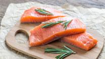 Dlaczego ryby powinny znaleźć się w naszej diecie?