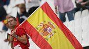 Dlaczego rynek pracy w Hiszpanii nie działa