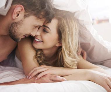 Dlaczego tak trudno o trwały związek w dzisiejszych czasach?