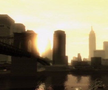 Dlaczego w GTA IV zabraknie dzielnicy Staten Island?
