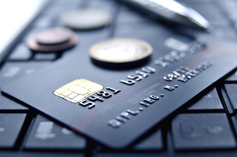 Dlaczego w podróż poza Europę warto zabrać kartę kredytową? /materiały prasowe