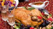 Dlaczego warto jeść mięso z kaczki?