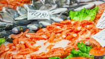 Dlaczego warto jeść owoce morza?
