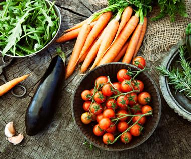 Dlaczego warto wybierać ekologiczną żywność?