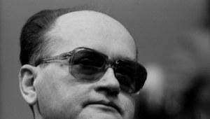 Dlaczego Wojciech Jaruzelski przyjął sowieckie obywatelstwo