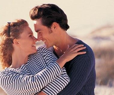 Dlaczego zakochujemy się bez pamięci?
