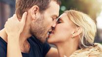 Dlaczego zakochujemy się w niewłaściwych osobach?