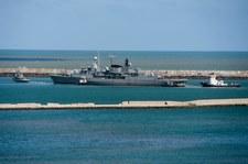 Dlaczego zatonął ARA San Juan? Premier Argentyny ujawnia tajne dane