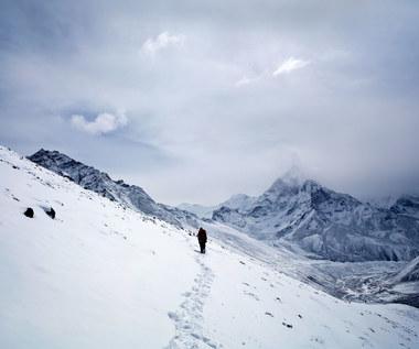 Dlaczego zostawiają rodzinę i idą w góry?