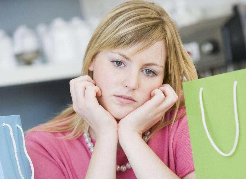 Dlaczego życie w pojedynke jest trudniejsze niż w związku? /123RF/PICSEL