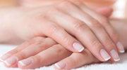 Dłonie i paznokcie: Kuracje pielęgnacyjne