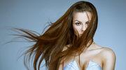 Długie włosy w kilka minut