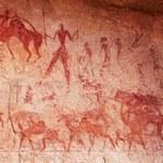 DNA prehistorycznych ludzi odnalezione w jaskiniach