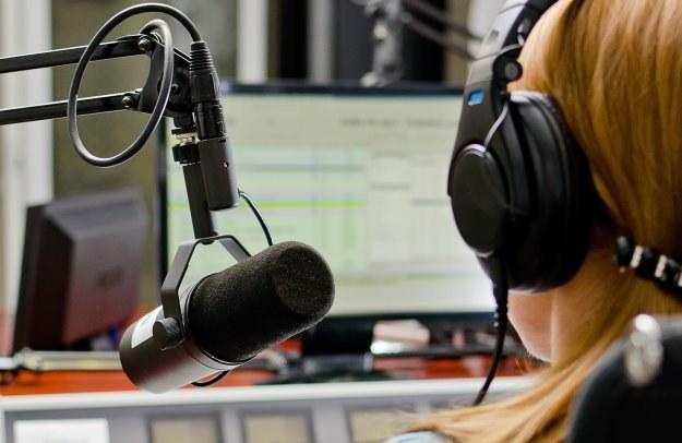 Do 2020 roku planowana jest pełna cyfryzacja radia - czy ten proces się uda? /123RF/PICSEL