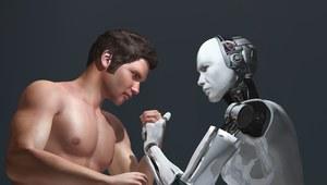 Do 2025 roku 30 proc. siły roboczej zostanie zastąpiona robotami. Tylko co trzecia firma jest gotowa