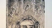 Do 28.08: Mira Reiss - wystawa malarstwa