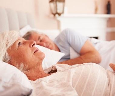 Do jakich chorób mogą doprowadzić przewlekłe zaburzenia rytmu snu?